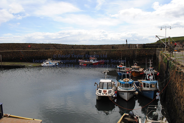crail (west wall 13S) - 1