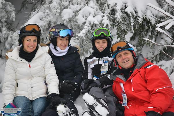 Philipkosky Family
