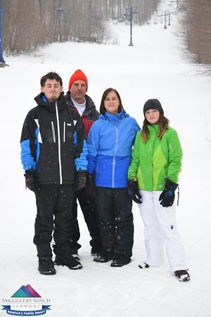 123015Work Family(018)