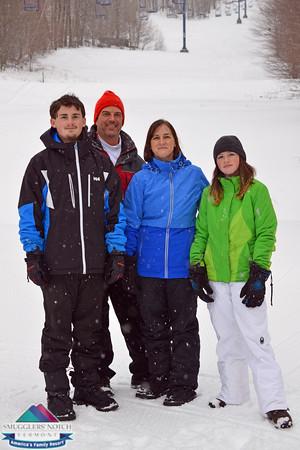 123015Work Family(017)