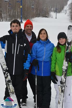 123015Work Family(028)