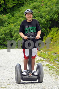 AUG.2nd-SEGWAY PHOTOS
