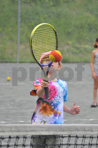 Aug. 2nd- TENNIS PHOTOS