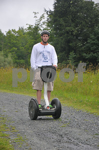 Aug.16th- SEGWAY & ZIPLINE  PHOTOS