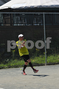 Aug.1st- TENNIS PHOTOS
