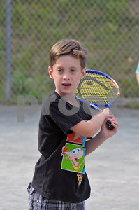 Tues. AUG-9th-TENNIS PHOTOS