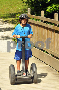 Wk. of AUG.21st- SEGWAY PHOTOS