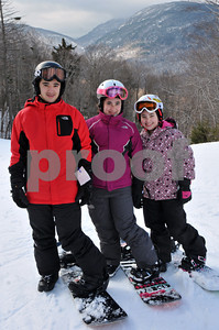 Feb.22nd- CLOSE-ups,FAMILIES,Couples- MADONNA MT.& Sterling Mt.