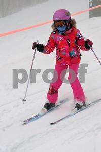 Feb.23rd- GREAT RACE-Madonna Mt.