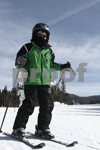 Jan.21st- Action Photos - Sterling Mt.