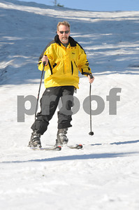 March 22nd- Action Photos-Sterling Mt.