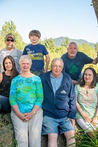 KLEIN Family 07.11.18