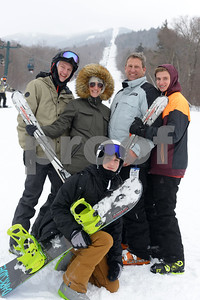 JERSEK FAMILY - 02/11/17