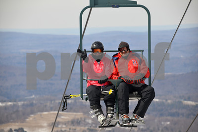 MARCH 18th- FAMILIES,Couples,CHAIR LIFT,- MORSE MT. PM