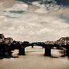 Louis Borsato - Beautiful Florence-Italy