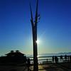Andrew McDonagh - Lake Champlain