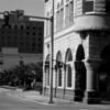 Andrea Clark - Downtown Lake Charles, Louisiana