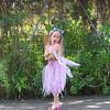 michelle's fairy