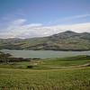 Louis Borsato - Hillside Vista-Italy
