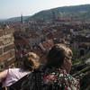 Praha-ppiness