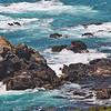 Timothy Stafford - Big Sur California