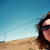 Susan Sutphin - American Roadtrip