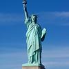 Maryah Deitz - Hold onto Liberty
