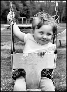 Child Joy