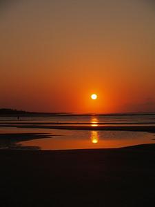 Robin Boeggeman - Myrtle Beach SC Sunrise