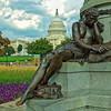 antonio henriquez - Capitol View