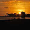 Phillip Hammond - Honolulu Sunset