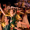 INDIA, 60TH ANNIVERSARY, LINCOLN CENTER