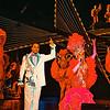 Tropicana DANCERS, Cuba