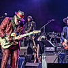 The Musical Mojo Of Dr  John Saenger Theatre (Sat 5 3 14)_May 04, 20140269-Edit-Edit