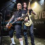 Everclear Irving Plaza (Tue 6 17 14)_June 17, 20140101-Edit