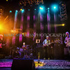 Phil Lesh & Friends Capitol Theatre (St  Patrick's Day- Thur 3 17 16)_March 17, 20160061-Edit-Edit-2