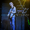 Phil Lesh & Friends Capitol Theatre (Wed 4 9 14)_April 09, 20140051