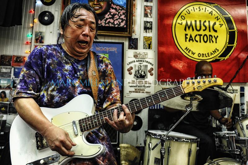 Papa Grows Funk Louisiana Music Factory (Mon 4 30 12)_April 30, 20120025-Edit