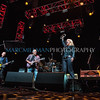 Hot Tuna Capitol Theatre (Thur 6 19 14)_June 19, 20140171-Edit-Edit
