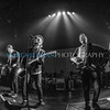 Switchfoot Gramercy Theatre (Wed 10 9 13)_October 09, 20130023-Edit-Edit