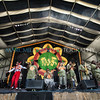 Hot 8 Brass Band Congo Square (Fri 4 22 16)_April 22, 20160008-Edit