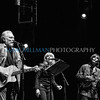 Hot Tuna Capitol Theatre (Thur 6 19 14)_June 19, 20140035-Edit-Edit