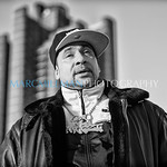 From Scratch- the Birth of Hip Hop (Wed 1 13 16)_January 13, 20160238-Edit