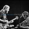 Tedeschi Trucks Band Beacon Theatre (Wed 10 5 16)_October 05, 20160402-Edit-Edit