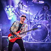 Joe Satriani Capitol Theatre (Wed 3 30 16)_March 30, 20160034-Edit