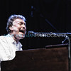 Steve Winwood Madison Square Garden (Wed 9 10 14)_September 10, 20140011-Edit-Edit