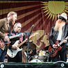 Tedeschi Trucks Band Acura Stage (Thur 4 28 16)_April 28, 20160346-Edit