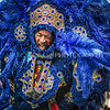 Black Seminole Mardi Gras Indians Jazz & Heritage Stage (Thur 5 3 12)_May 03, 20120083-Edit