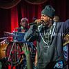 Soul Rebels Brooklyn Bowl (Sat 2 27 16)_February 28, 20160048-Edit-Edit