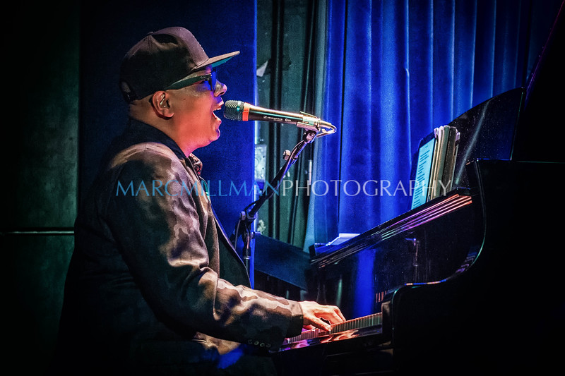 Ivan Neville- Piano Sessions Blue Note (Sun 3 6 16 early show)_March 06, 20160046-Edit-Edit
